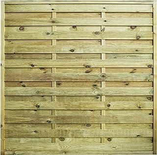 Pannelli Divisori Per Esterni In Plastica.Amazon It Pannelli Divisori Giardino E Giardinaggio