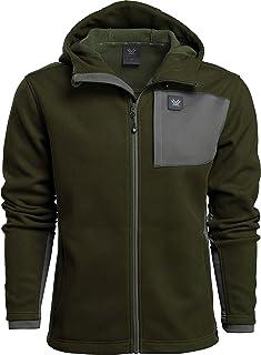 Vortex Optics Shed Hunter Pro Hooded Jackets