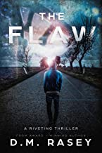 The Flaw: Who Is Really The Captive?