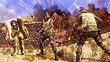 Call of Army Commando Revenge: Frontline Battleground Duty 3D