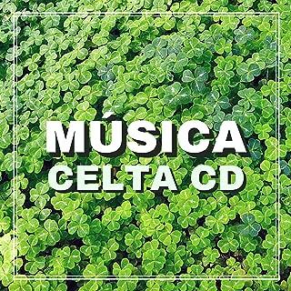 Danny Boy, Violin (Musica Folklorica)