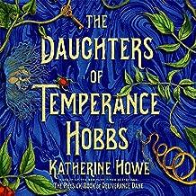 Best daughters of temperance Reviews