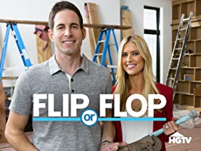 Flip or Flop, Season 7