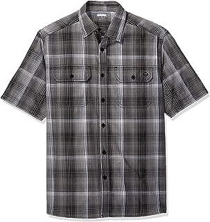 Men's Axel Short Sleeve Shirt