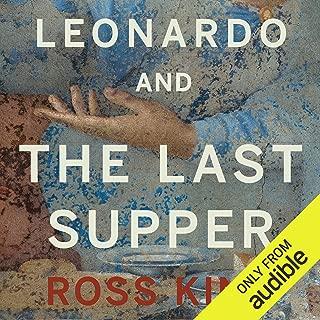 Leonardo and the Last Supper