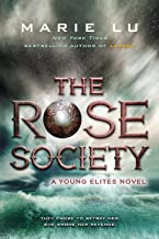 Best rose society series Reviews