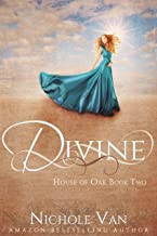 Best the divine house Reviews