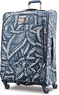 american tourister belle voyage