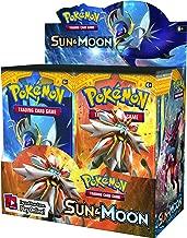 Best moon the sun Reviews