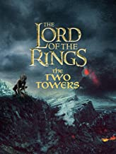 Best Lord of the Rings: The Two Towers Review