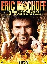 Best eric bischoff dvd Reviews