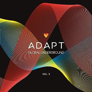 Global Underground: Adapt #3