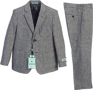 f0c2b9ca4 Amazon.com: Greys - Suits / Suits & Sport Coats: Clothing, Shoes ...