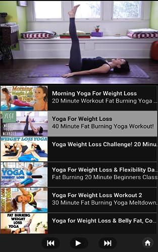 『Yoga TV』の3枚目の画像
