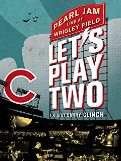 Let`s Play Two