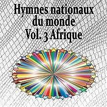 Burkina Faso - Le ditanye - Une seule nuit - L'hymne de la victoire - Hymne national burkinabé