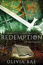 Best movie redemption codes Reviews