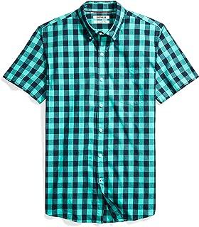 short sleeve sun shirt