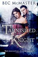 Tarnished Knight (London Steampunk)
