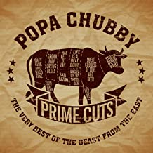 Prime Cuts-The Very Best of the Beast from the East [Explicit]