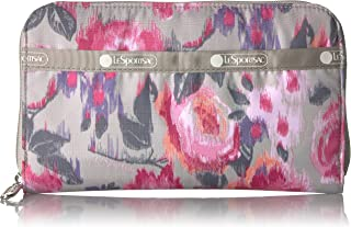 LeSportsac womens 6506 Classic Lily Wallet
