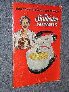 sunbeam drink