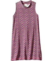 O'Neill Kids - Stevie Tank Dress (Toddler/Little Kids)