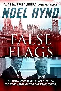 Best false flag coming Reviews
