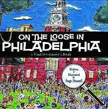 On the فضفاضة في فيلادلفيا