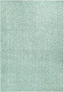 Best mint colored rug Reviews