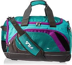 "Fila Advantage 19"" Sport Duffel Bag"