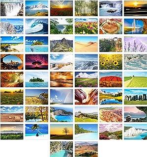 Amazon.es: 1 estrella y más - Tarjetas postales / Tarjetas y ...