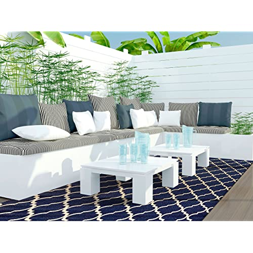 Modern Outdoor Furniture Amazon Com