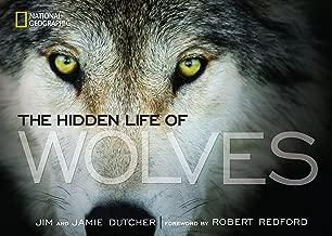 Best hidden life of wolves Reviews