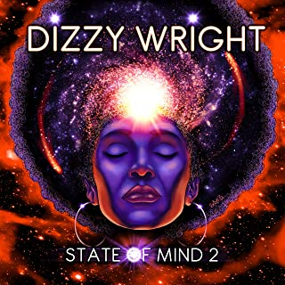 State of Mind 2 [Explicit]