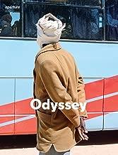 Odyssey: Aperture 222 (Aperture Magazine)