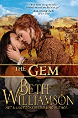 The Gem (Malloy Family Book 12) Kindle Edition