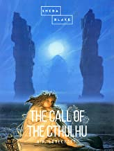 The Call of the Cthulhu