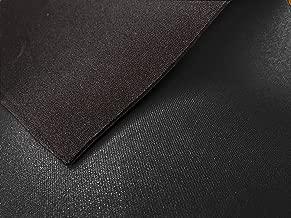 Foam Order Full Neoprene Rubber Sheets | Flexible, Durable & Resilient | Multipurpose Use | Commercial Range - 51