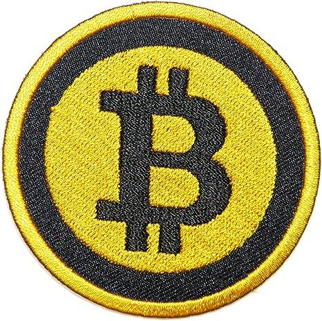 definisci il mining bitcoin la crittografia bitcoin