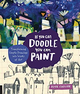 Best doodles for you Reviews
