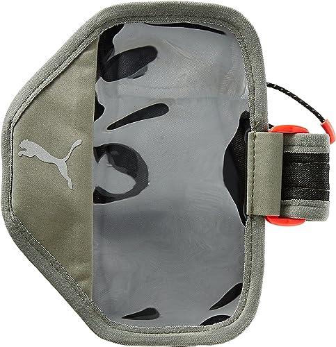 Castor Grey Flame Scarlet Pack Strap 5335602