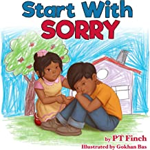 Best start with sorry Reviews