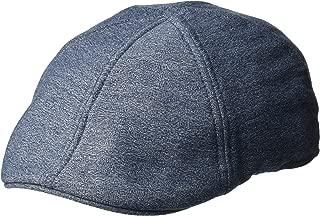 dress up hats for men