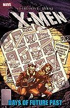 X-Men: Days of Future Past (Uncanny X-Men (1963-2011))