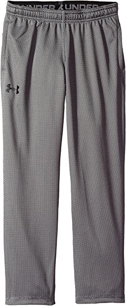 Under Armour Kids - Tech Pants (Big Kids)