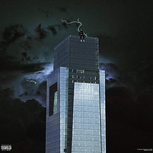 Man of the City Pack [Explicit] de Kinghaines en Amazon Music ...