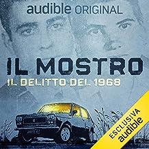 Il delitto del 1968: Il Mostro 6