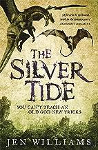 The Silver Tide (Copper Cat Book 3) (English Edition)