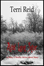 Auld Lang Syne : A MARY O'REILLY SERIES SHORT STORY